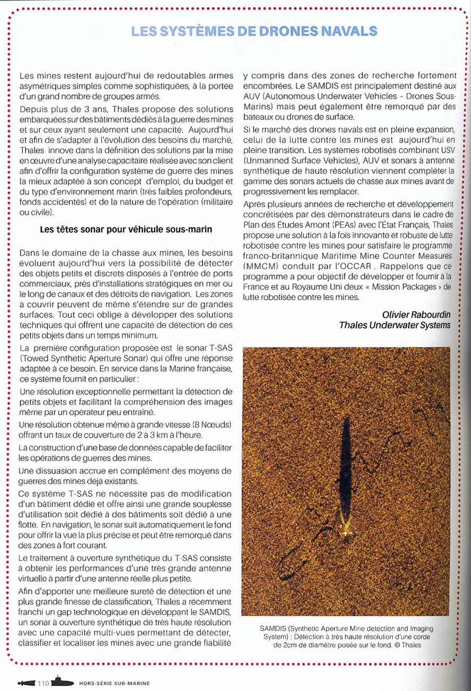 Comment seront nos futurs chasseurs de mines ? (Part. 2) - Page 6 26195415
