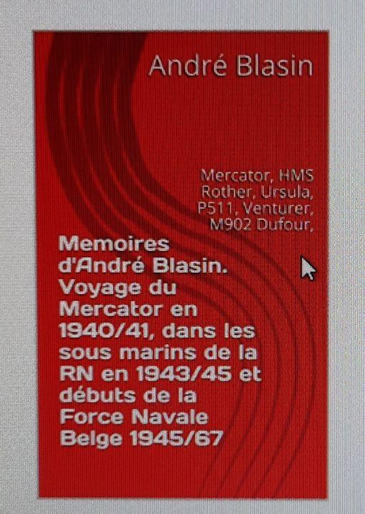 La Littérature et la Marine - Page 8 31003_10