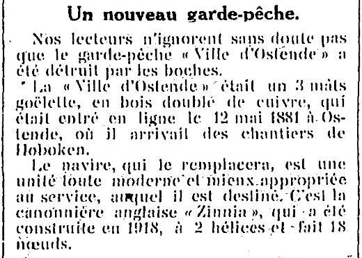 Zinnia / Breydel (Garde-pêche) - Page 9 31b_ma11