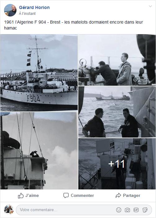 M/F 904 Debrouwer (ex HMS Spanker) - Page 5 55604811