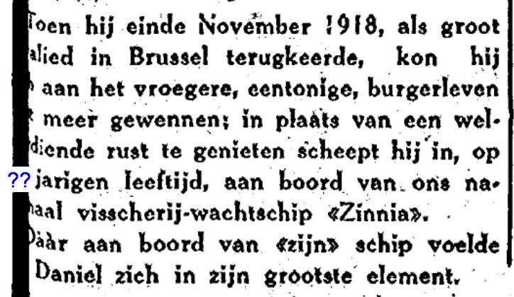 A la recherche de l'histoire du Zinnia - Page 6 5808_c10