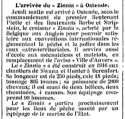 Zinnia / Breydel (Garde-pêche) - Page 9 8_juin10