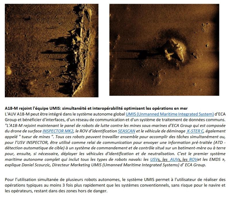 Comment seront nos futurs chasseurs de mines ? (Part. 1) - Page 63 A18-mc10