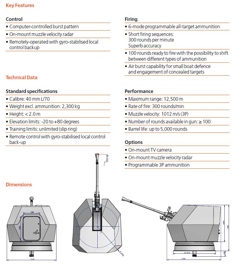 Comment seront nos futurs chasseurs de mines ? (Part. 2) - Page 18 Chamb210