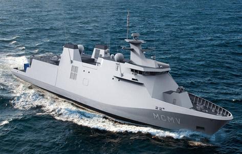 Quel navire MCM préférez-vous parmi les 3 candidats ? Damenb10