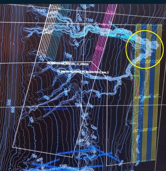 Recherche du sous-marin argentin disparu: les news (3) - Page 12 Ddfig710