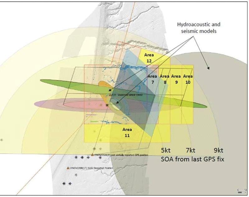 Recherche du sous-marin argentin disparu: les news (3) - Page 13 Dptgnj10