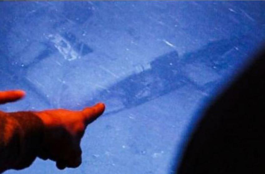 Découverte du sous-marin argentin disparu: les news (1) - Page 5 Drz3fm24
