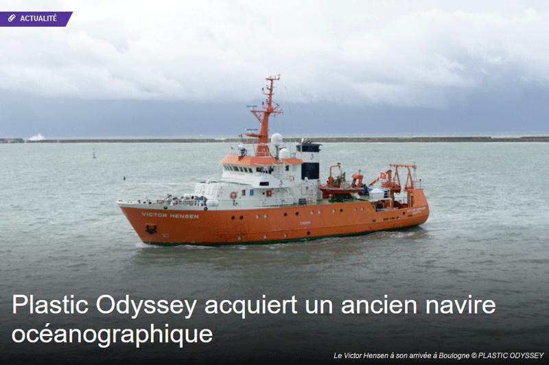 plastic odyssey Ewb7zf10