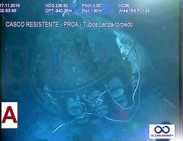 Découverte du sous-marin argentin disparu: les news (1) - Page 3 Foto1-10