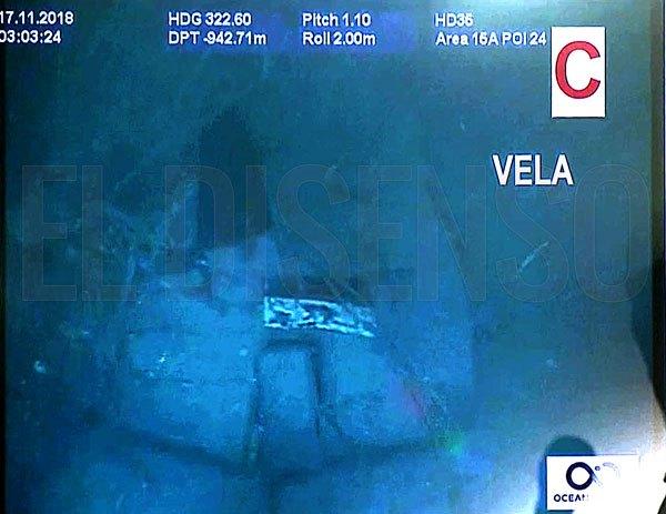 Découverte du sous-marin argentin disparu: les news (1) - Page 3 Foto2-10