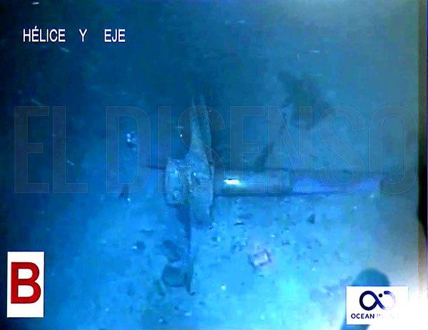 Découverte du sous-marin argentin disparu: les news (1) - Page 3 Foto3-10