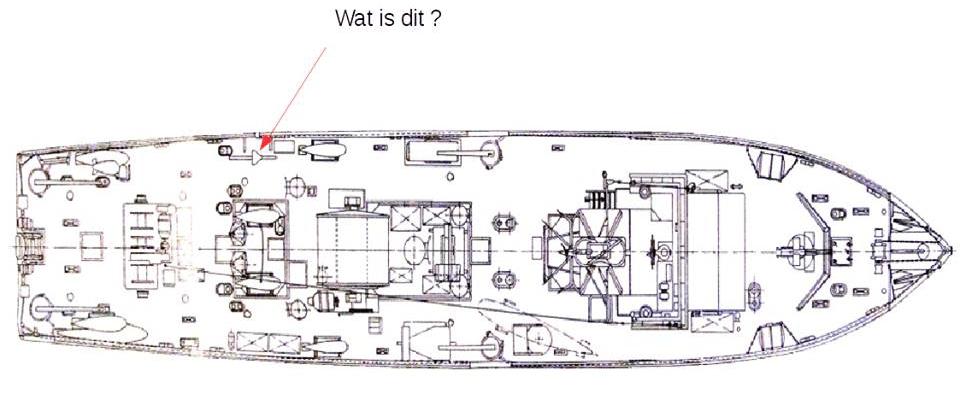 M477 OUDENAARDE - Page 11 M584_n10