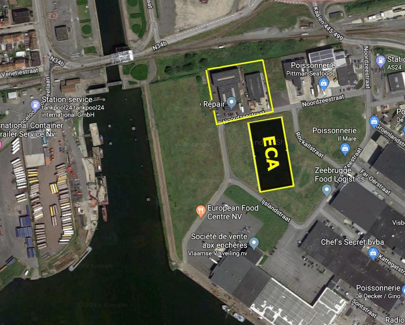 Réaménagement de la base navale de Zeebrugge - Page 3 Mmmm1p38