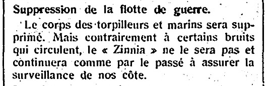 A la recherche de l'histoire du Zinnia - Page 13 Nepu_a12