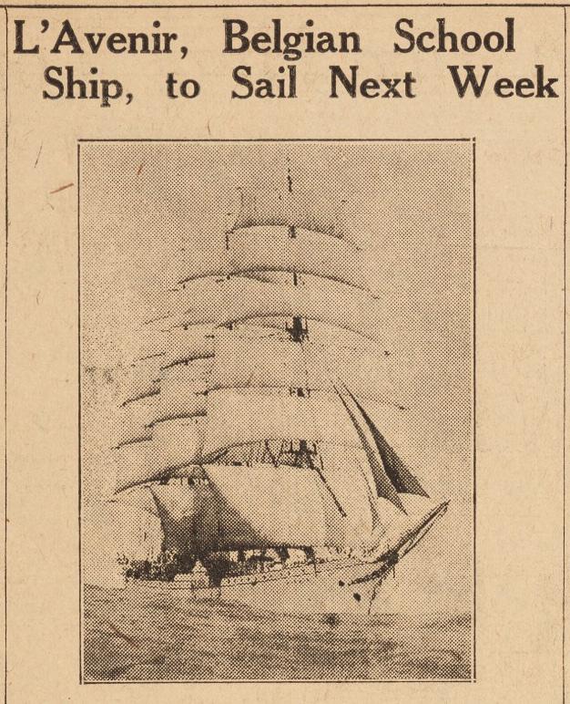 A la recherche de l'histoire du Zinnia - Page 17 Oct_1910