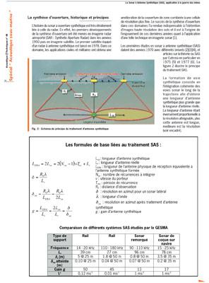 Comment seront nos futurs chasseurs de mines ? (Part. 2) - Page 7 Synthe11