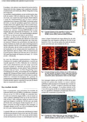 Comment seront nos futurs chasseurs de mines ? (Part. 2) - Page 7 Synthe13
