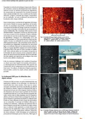 Comment seront nos futurs chasseurs de mines ? (Part. 2) - Page 7 Synthe17