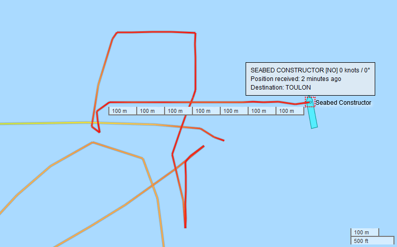 Reprise des recherches du sous-marin MINERVE - Page 7 Web-3b15