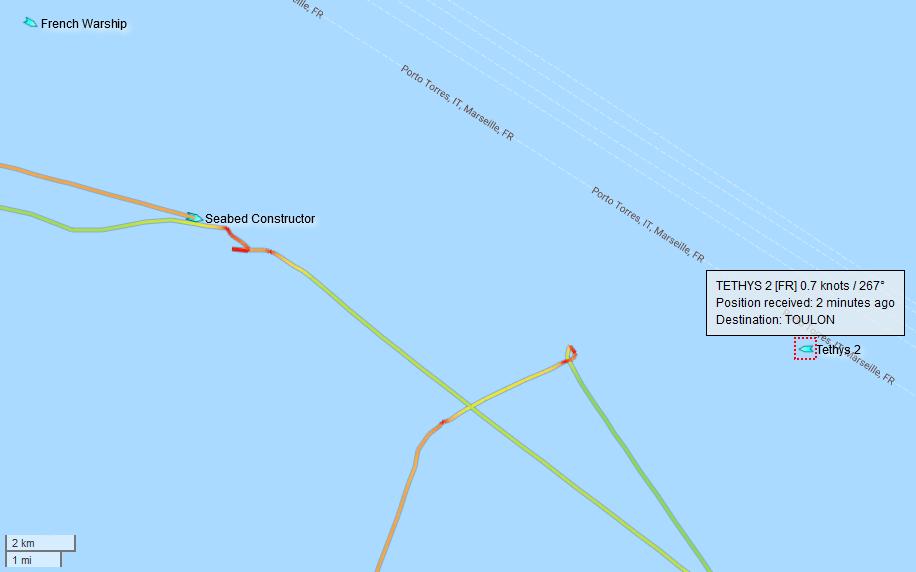 Reprise des recherches du sous-marin MINERVE - Page 5 Web-3c11