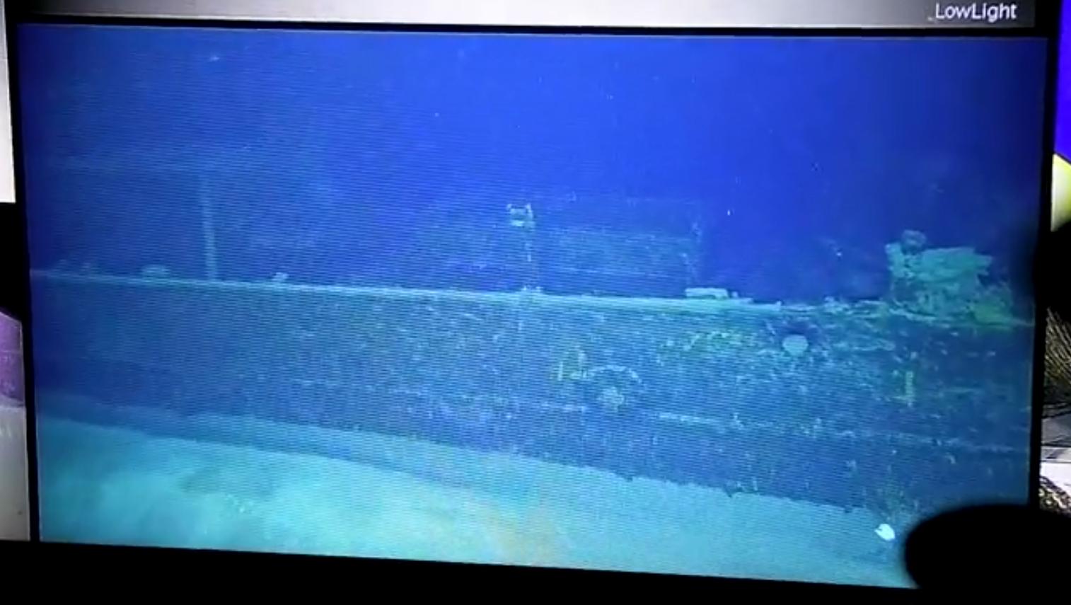 Reprise des recherches du sous-marin MINERVE - Page 7 Web-3c14