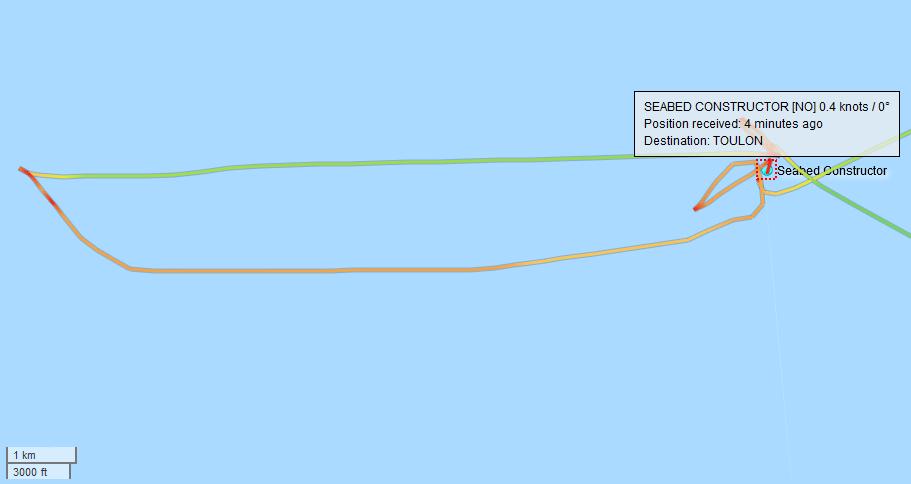 Reprise des recherches du sous-marin MINERVE - Page 7 Web-3c22