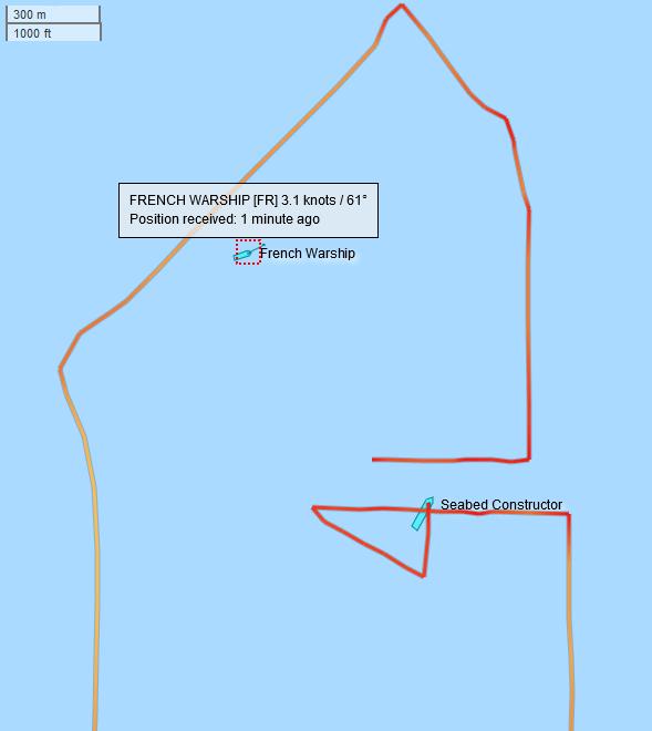 Reprise des recherches du sous-marin MINERVE - Page 7 Web-3c23