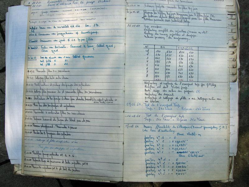 Adieu MSO's - Page 11 Web_ok23