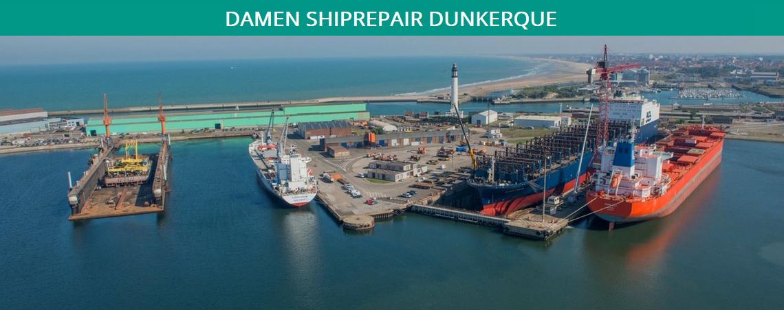 Réaménagement de la base navale de Zeebrugge - Page 2 Zeebru11