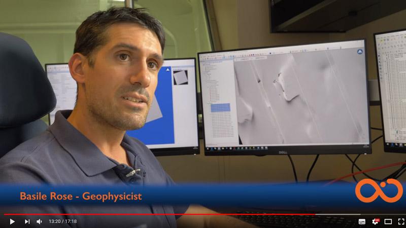 Recherche du sous-marin argentin disparu: les news (2) - Page 66 Zone_o10