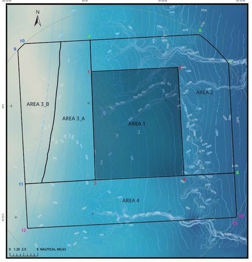 Recherche du sous-marin argentin disparu: les news (2) - Page 63 Zone_o10