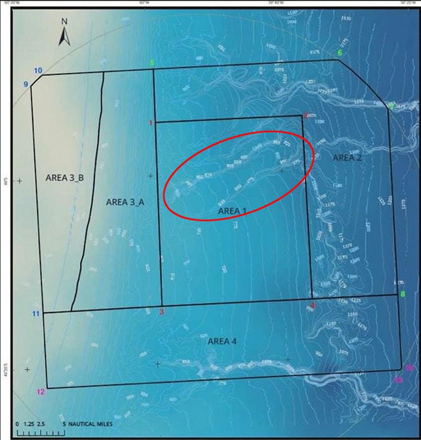 Recherche du sous-marin argentin disparu: les news (2) - Page 65 Zone_o12