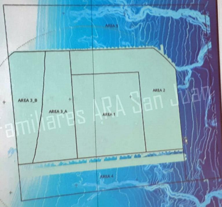 Recherche du sous-marin argentin disparu: les news (3) Zone_o13