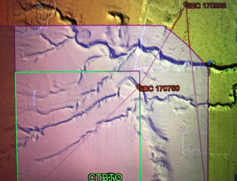 Recherche du sous-marin argentin disparu: les news (2) - Page 65 Zone_o13