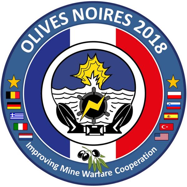 CMT : Chasseurs de Mines du type Tripartite - Page 5 Zone_o16