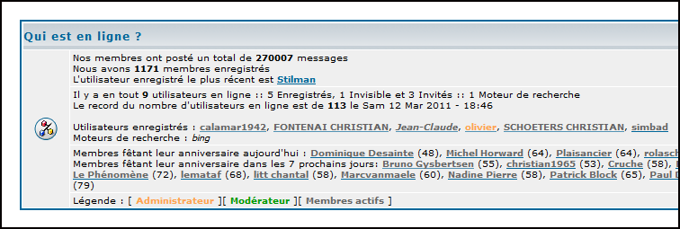 277.777 messages postés ! - Page 4 Zone_o17