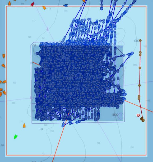 Recherche du sous-marin argentin disparu: les news (3) - Page 5 Zone_o21