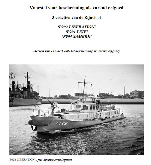 Sauvegarde de 3 ex-patrouilleurs par la la Flandre Zone_o27