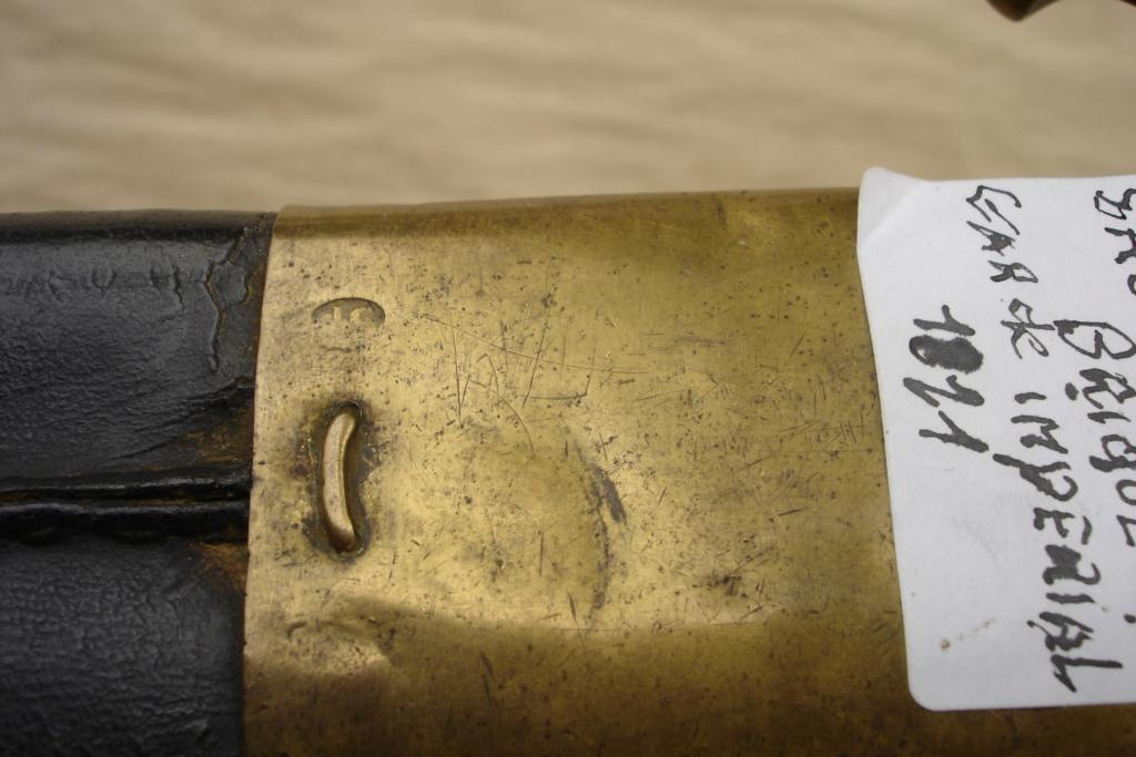 Briquet garde imperiale ?  Dsc00018