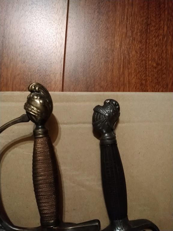 Arme de cantinière  Dsc_0113