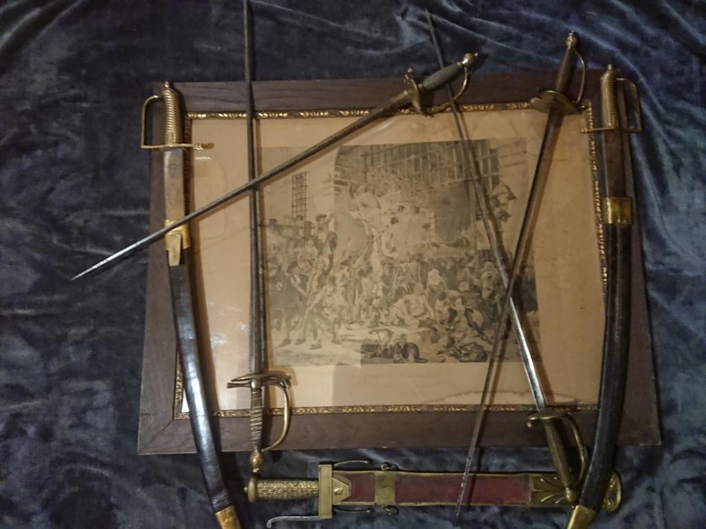 Période révolutionnaire (nature morte)  Dsc_1551