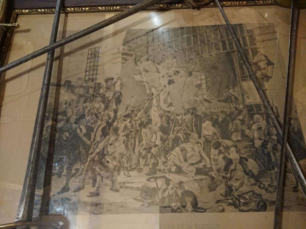 Période révolutionnaire (nature morte)  Dsc_1558