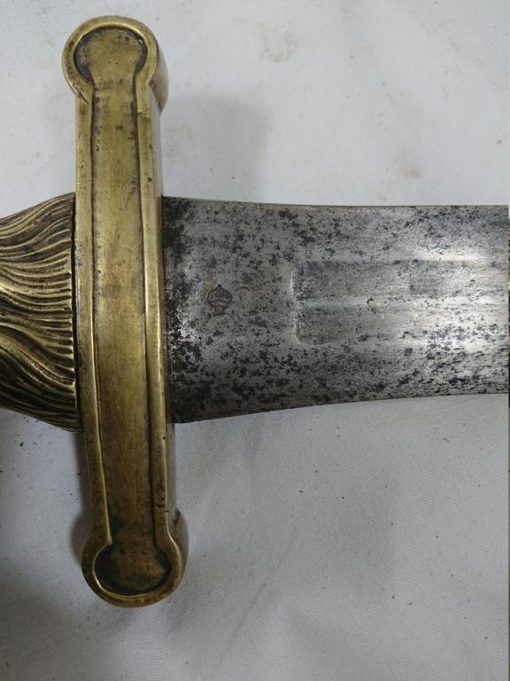 Glaive artillerie 1771 Dsc_1718