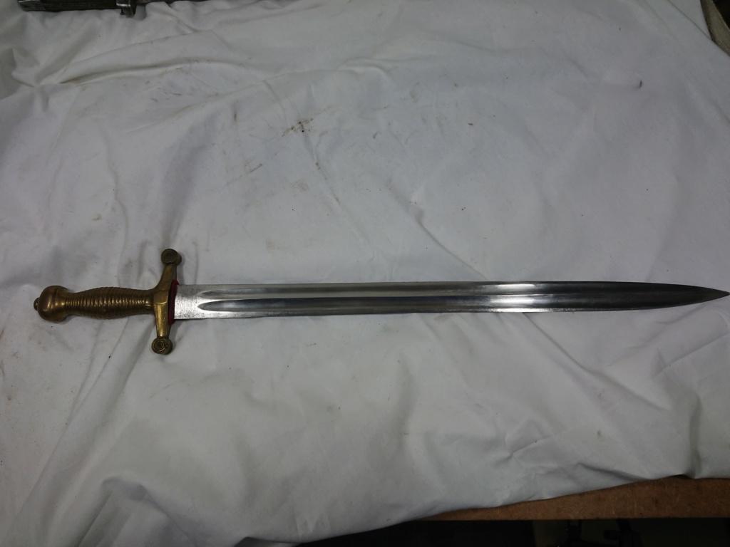 Glaive de la Manufacture du Zornhoff Dsc_1729