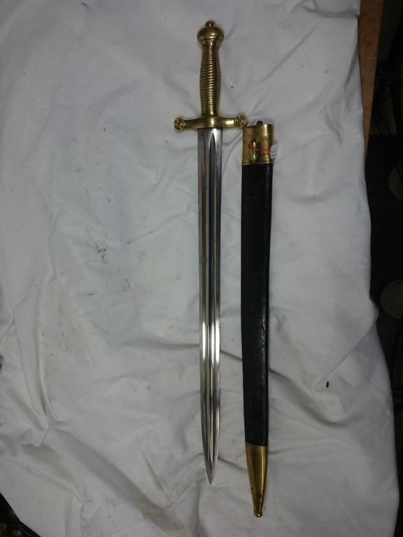 Glaive de la Manufacture du Zornhoff Dsc_1736