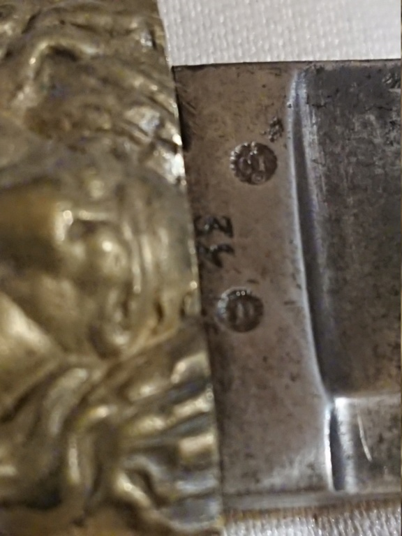 Cohérence fourreau/sabre Dsc_1816