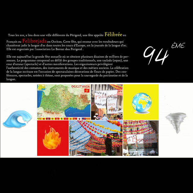 CINQUIÈME ÉPREUVE-LES 4 ÉLÉMENTS 2013-039