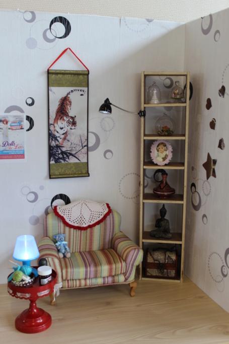 Mes différents dioramas  Img_3951