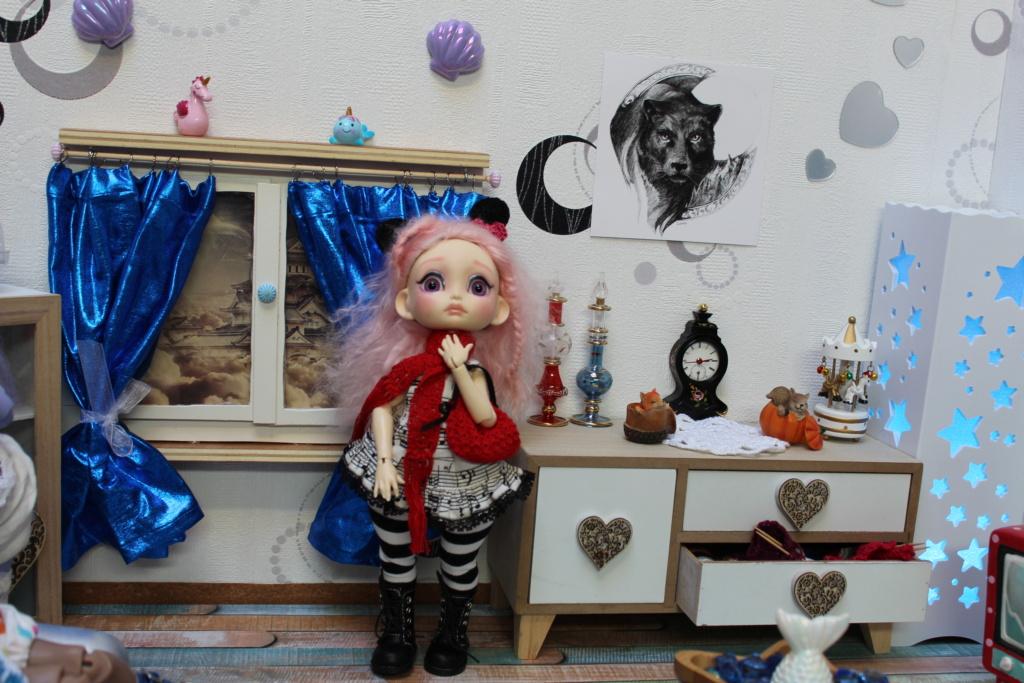 Mes différents dioramas  Img_4410